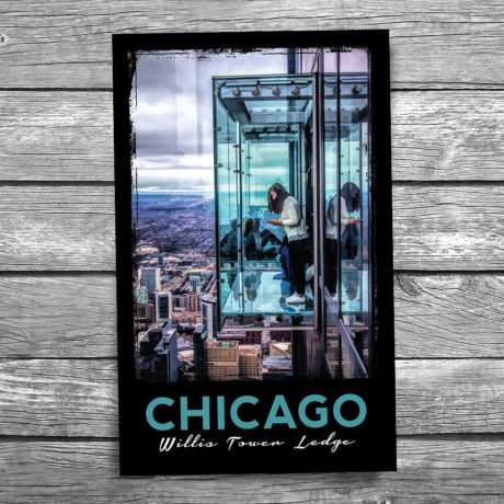 161-Willis-Tower-Ledge-Postcard-Front