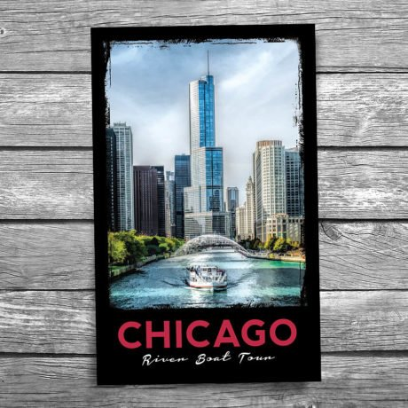 163-Trump-Tower-River-Postcard-Front