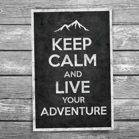 17-110-Keep-Calm-and-Live-Your-Adventure-Postcard