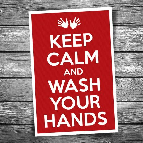 17-113-Keep-Calm-Wash-Your-Hands