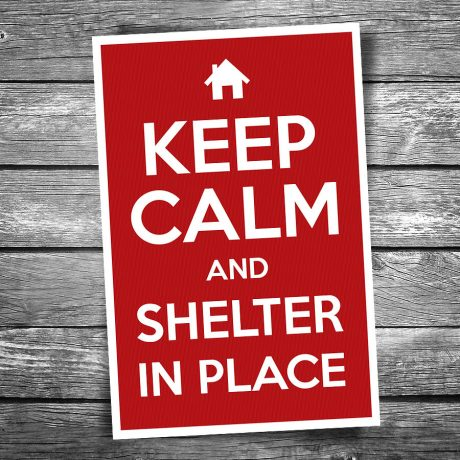 17-121-Keep-Calm-Shelter-in-Place-Postcard