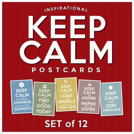 17-Keep-Calm-Set-1-Cover