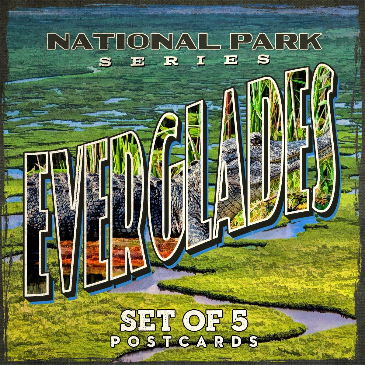 Colorado 4 Pack Classic Edition | Etsy | Colorado national