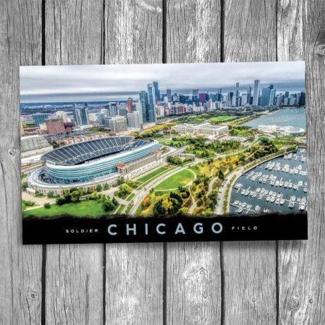 185-Soldier-Field-Postcard-Front