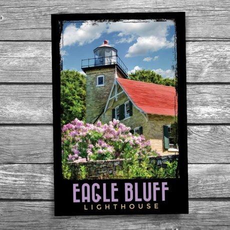 19-01-01-Eagle-Bluff-Lighthouse-Postcard