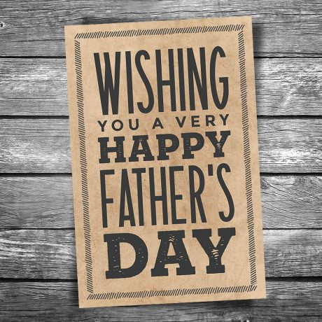 24-08-01-Fathers-Day-Postcard