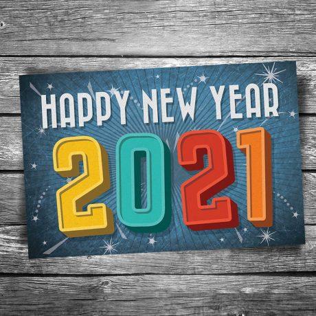 24-113-Happy-New-Year-2021-Postcard