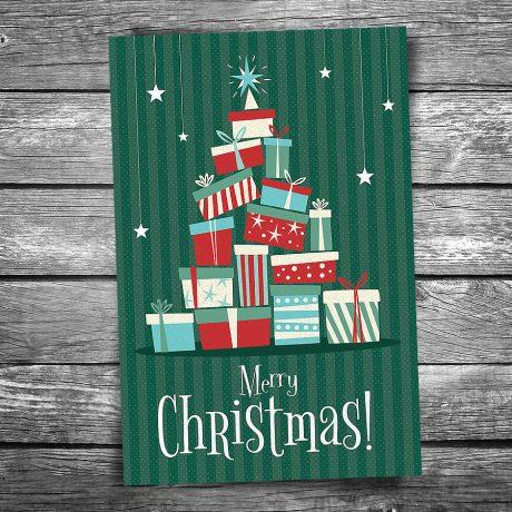 24-12-102-Christmas-Gift-Tree-Postcard