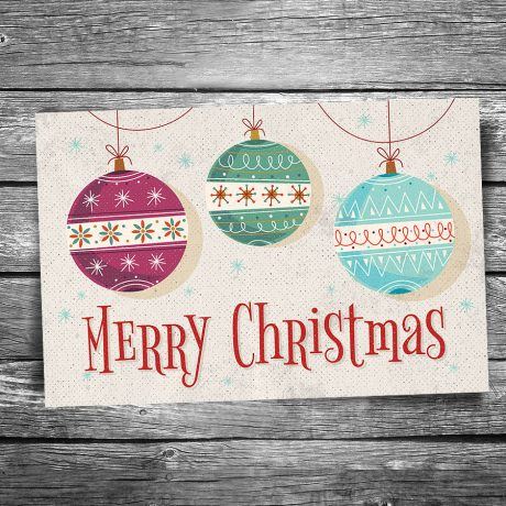 24-12-103-Christmas-Ornaments-Postcard