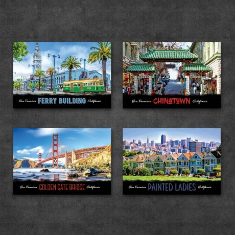 25-San-Francisco-Individual-1