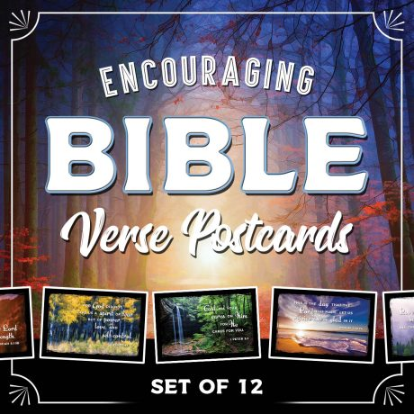 34-01-Bible-Verses-Cover