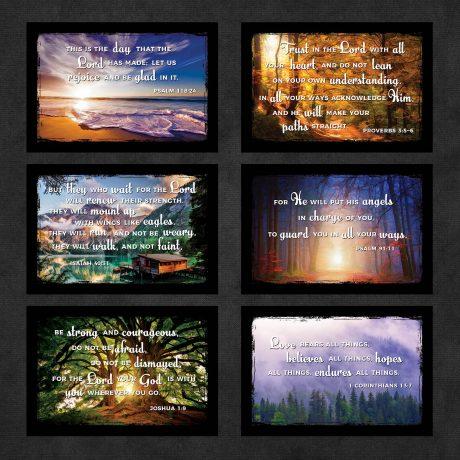 34-01-Bible-Verses-Individual-1