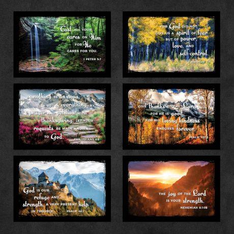 34-01-Bible-Verses-Individual-2