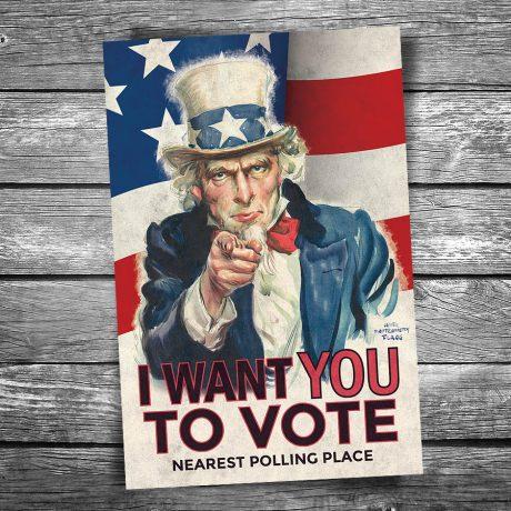 34-06-Your-Vote-Counts-Postcard