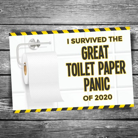 99-02-Great-Toilet-Panic-2020-Postcard