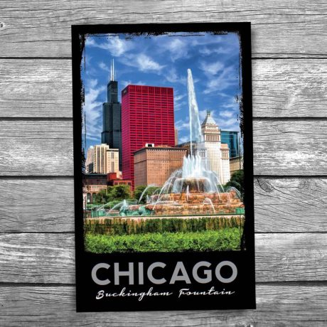 Chicago-Postcard-111-Front