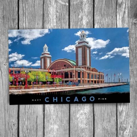 Chicago-Postcard-123-Front
