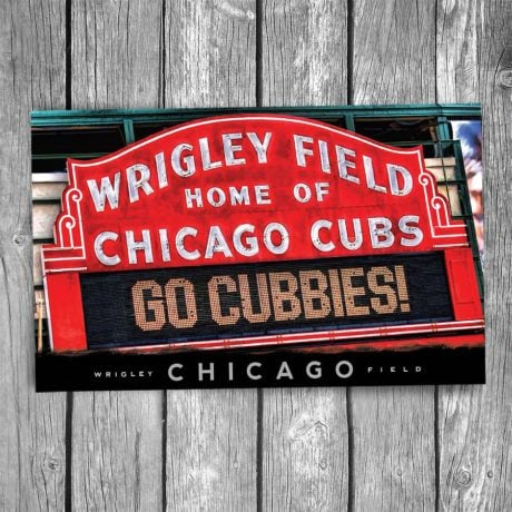 Chicago-Postcard-132-Front