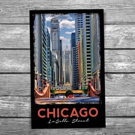 Chicago-Postcard-138-Front