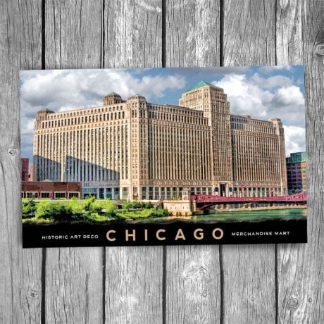 Chicago-Postcard-140-Front