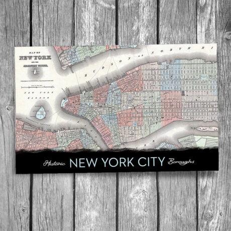 NY-164-New-York-Boroughs-Postcard